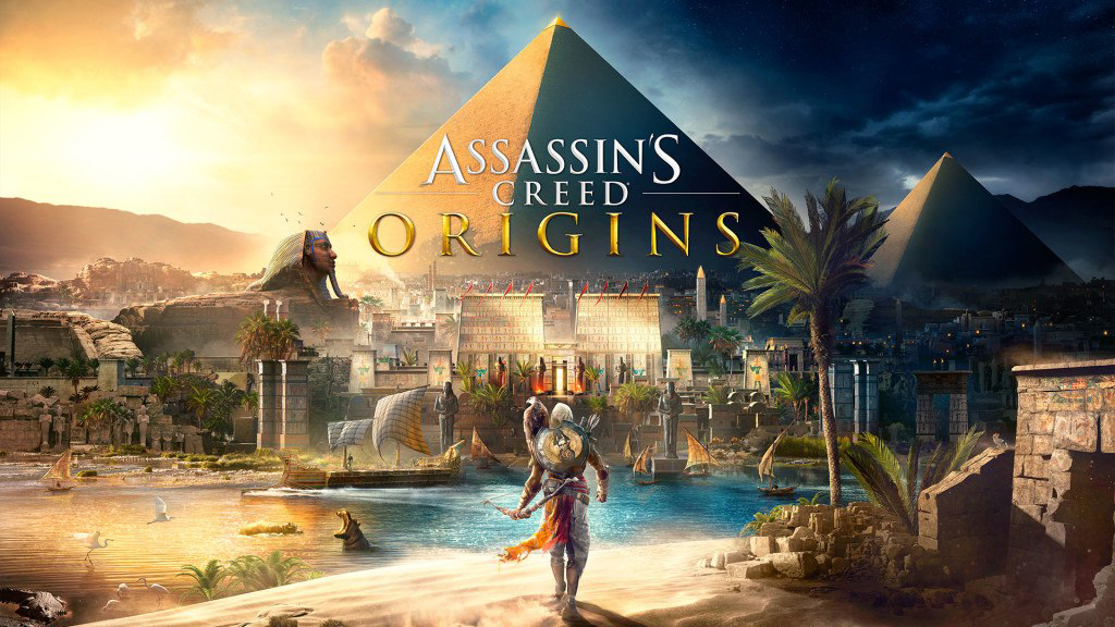 египетские пирамиды игра онлайн