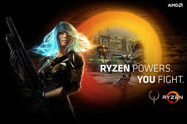 Rule the arena with MSI AMD Motherboard | MSI