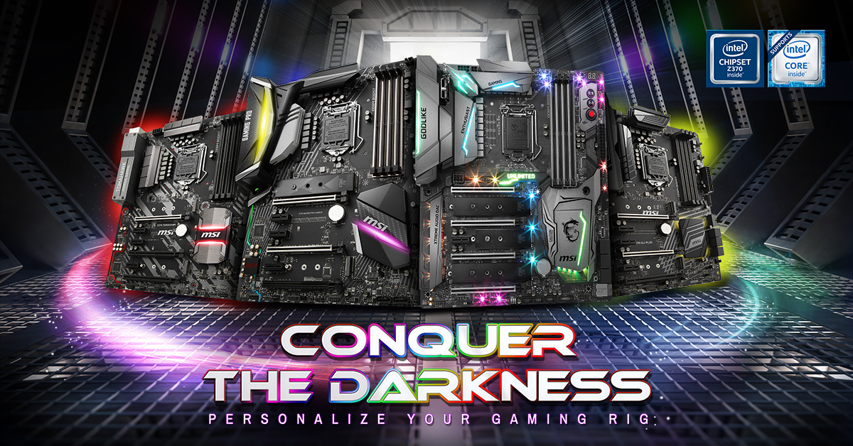 Pc Case Lighting First Choice Msi Rgb Motherboard