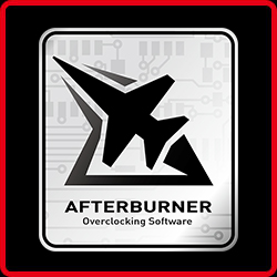 msi-afterburner-icon-afterburner