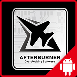 msi-afterburner-icon-android