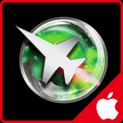 msi-afterburner-icon-ios