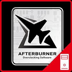 msi-afterburner-icon-server