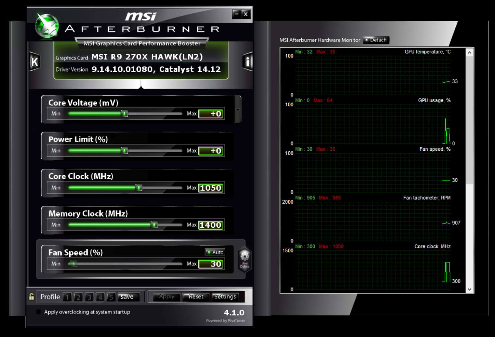 msi-afterburner-interface-large