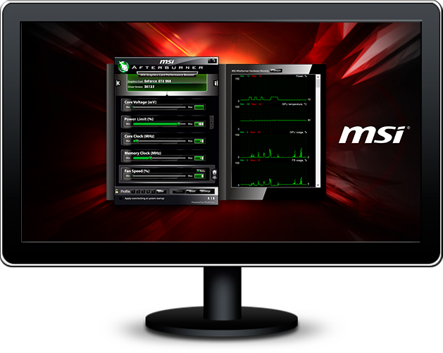 msi-afterburner-overclocking-tools-foreground