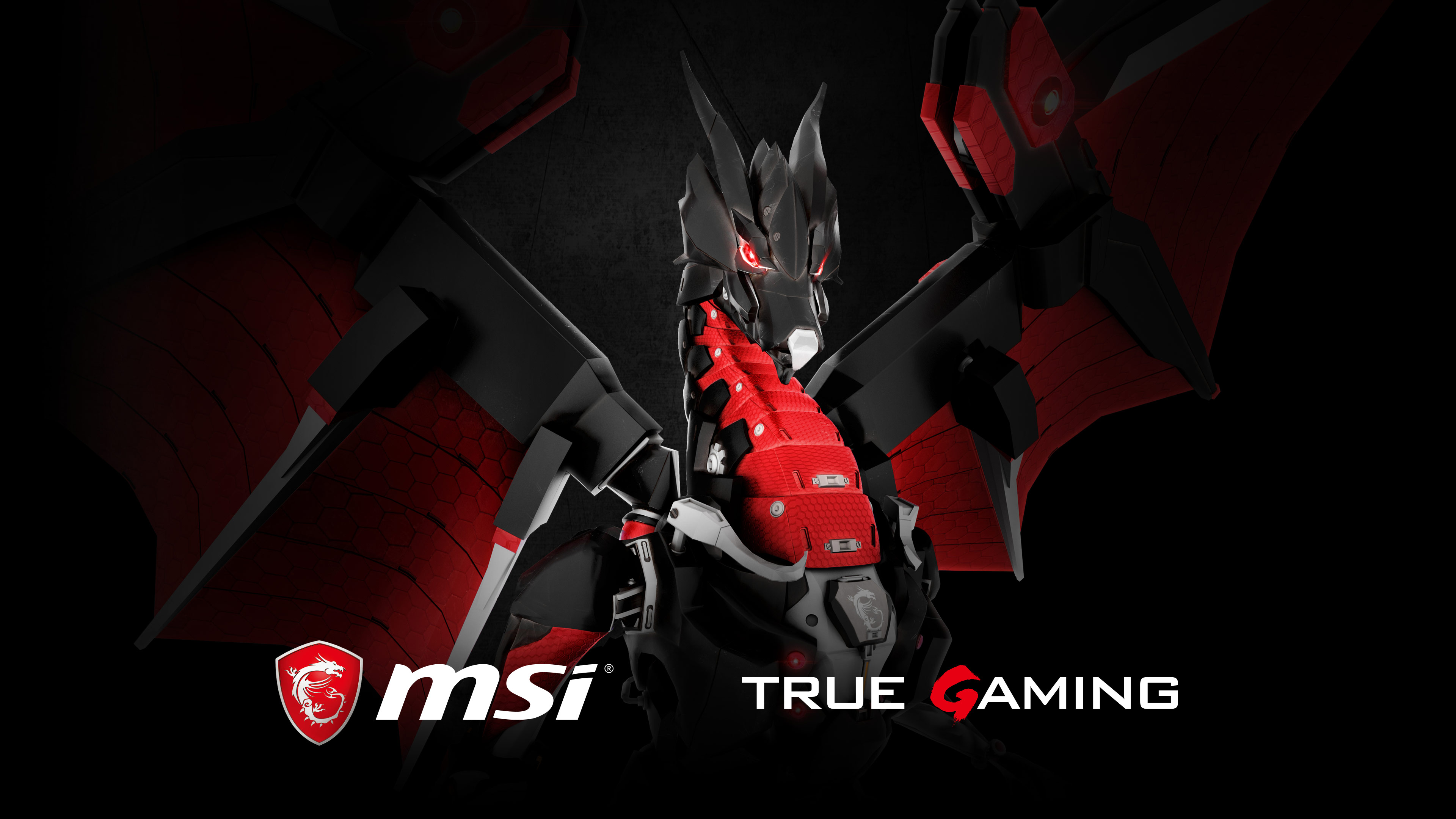 Wallpaper msi true gaming voltagebd Images