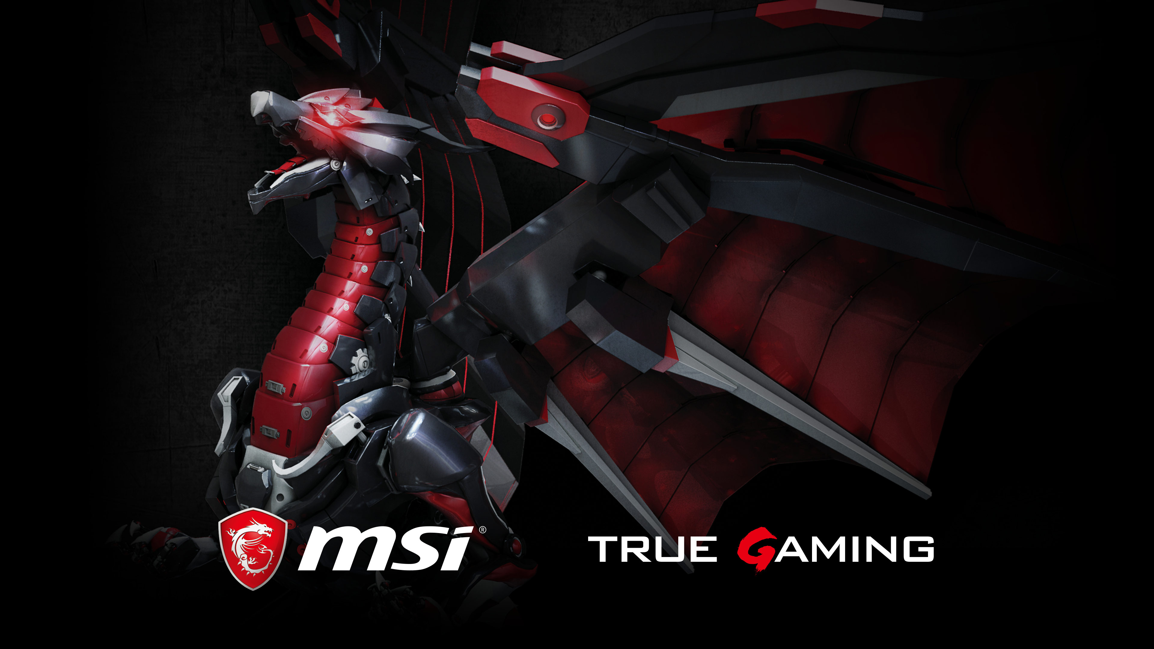 wallpaper | msi deutschland