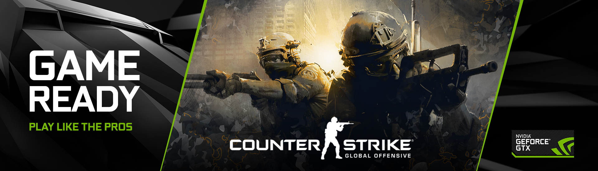 10series-game-ready-counter-strike