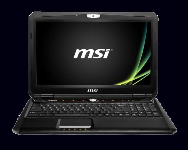 WT60-2OK-1261CN-4K-Workstation-