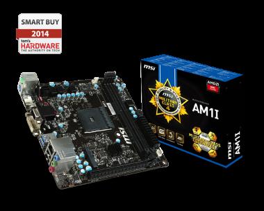 ASUS AM1I-A AMD AHCI DRIVER DOWNLOAD (2019)