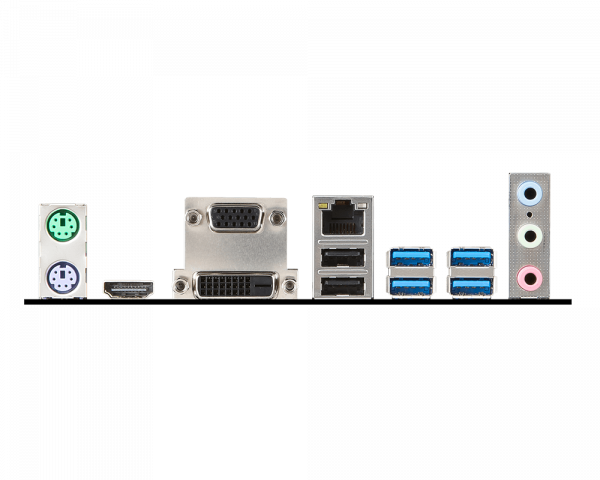 Intel� Skylake