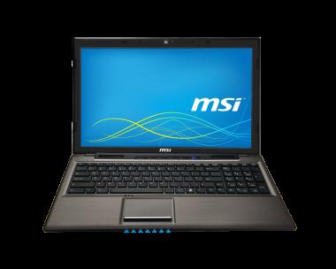 MSI AG270 2PC Realtek Bluetooth Driver