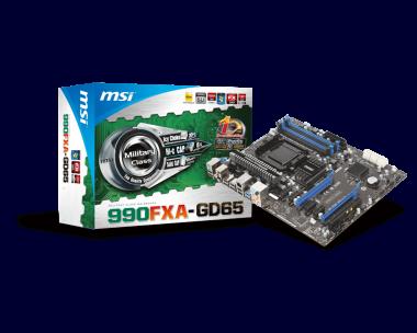 amd 990fx chipset drivers windows 10