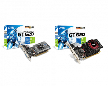 nvidia geforce gt 620 driver windows 7 32 bit
