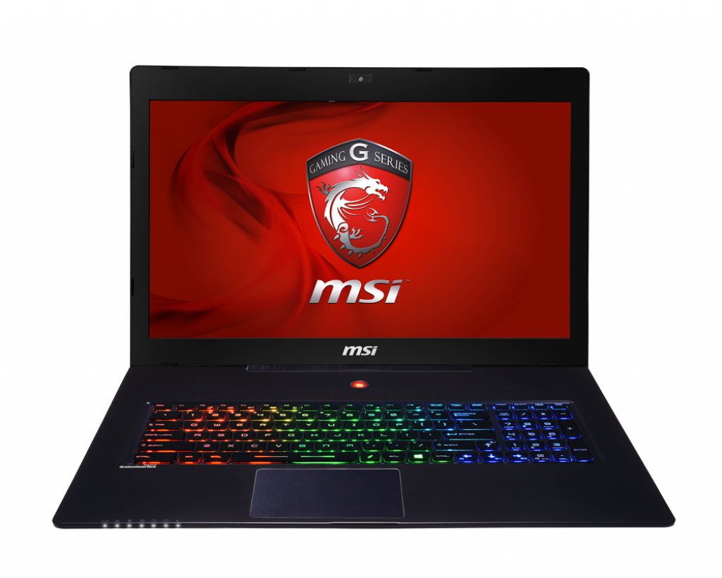 MSI GS60 6QC Ghost Atheros Bluetooth Windows