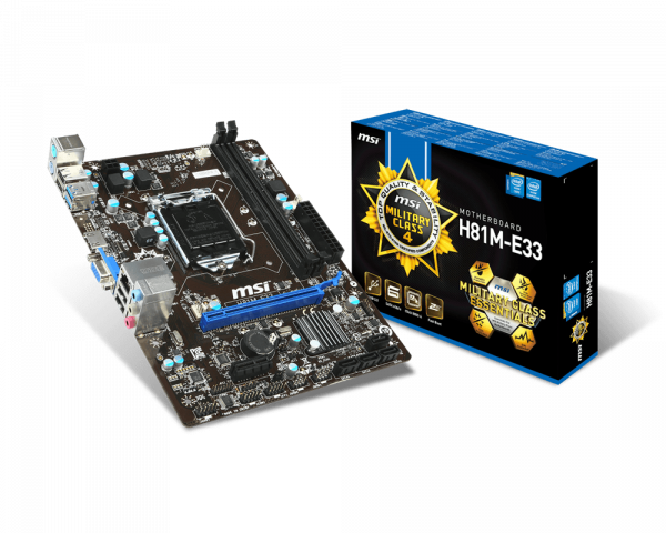 ASRock H81M-DGS Intel Smart Connect Driver PC