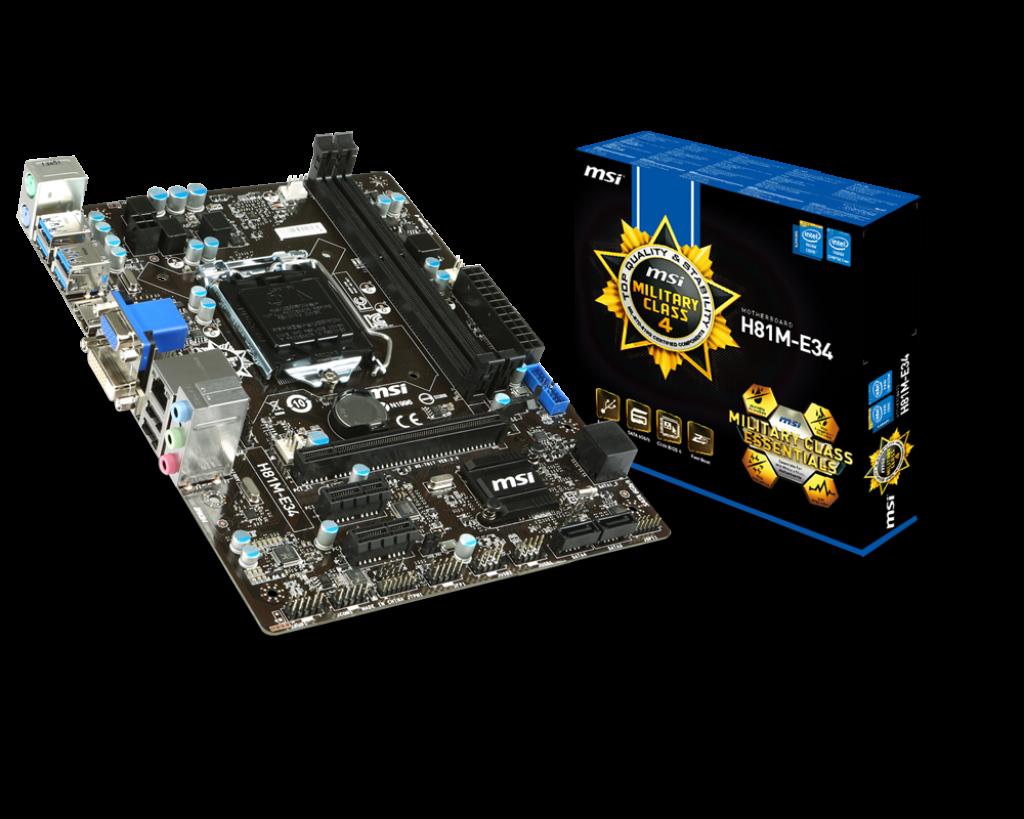 Driver UPDATE: MSI 880GMS-E35 AMD OverDrive