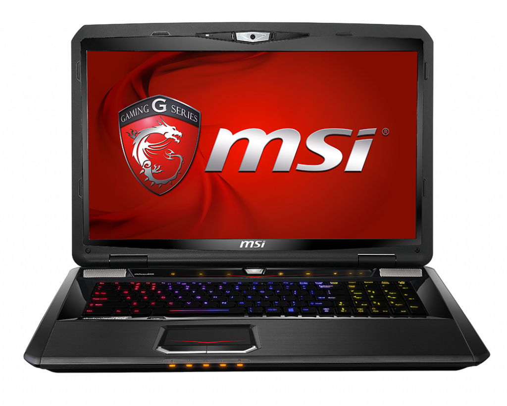 MSI GT70 2PE Dominator Pro Realtek Card Reader XP