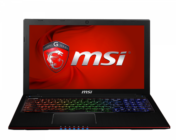 MSI GE60 2PF APACHE PRO BIGFOOT LAN DRIVER DOWNLOAD (2019)