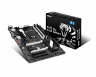 Z97S SLI Krait Edition