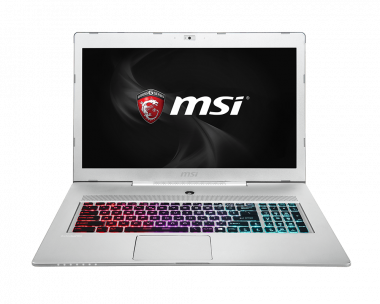 MSI GS70 6QE Stealth Pro Realtek Card Reader Driver