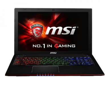MSI GE60 2QE APACHE PRO ELANTECH TOUCHPAD WINDOWS 8 DRIVER DOWNLOAD