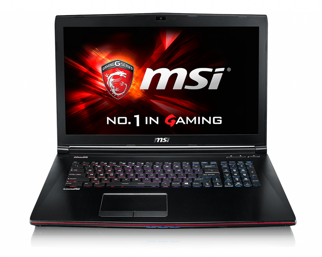 MSI PRO200 TREIBER WINDOWS 10