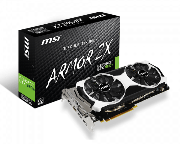 ti 980 driver gtx download msi