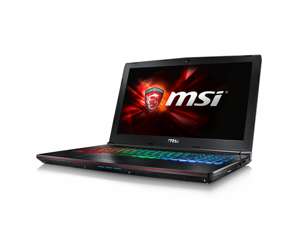 MSI GE62 6QE APACHE PRO WINDOWS 8 DRIVER