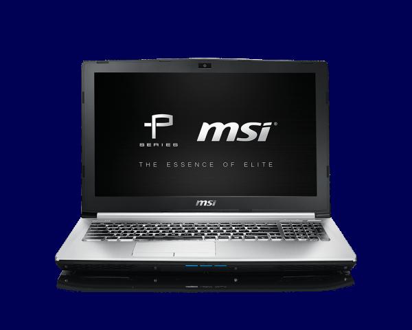 MSI PE60 6QE DRIVER DOWNLOAD (2019)