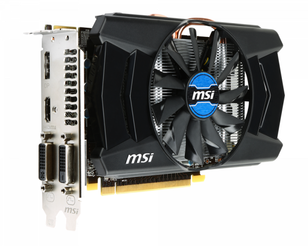 how to use msi afterburner to record games