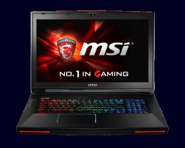 MSI GT72 2QD Dominator G ASMedia USB 3.1 Drivers PC