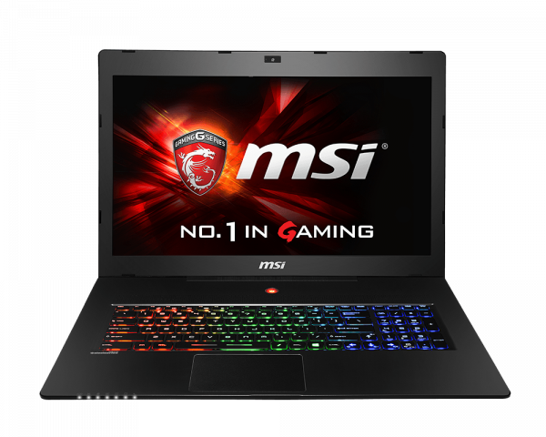 MSI GS70 6QC Stealth Killer LAN Drivers for Windows Download