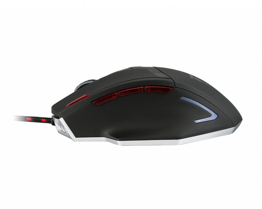 msi mouse driver download