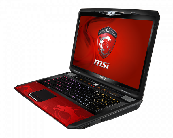 gt70 dragon edition 2 msi global laptops the best gaming laptop provider. Black Bedroom Furniture Sets. Home Design Ideas