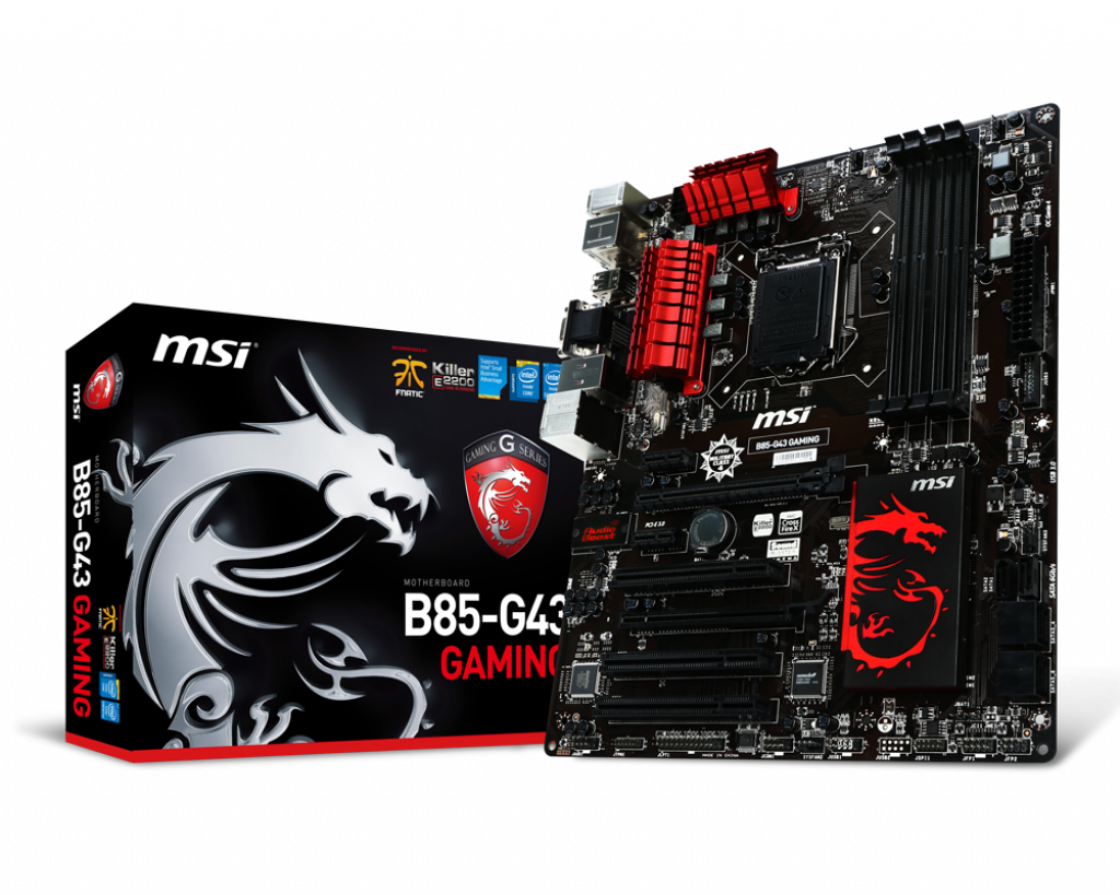 MSI B85I INTEL SMART CONNECT TECHNOLOGY DRIVERS FOR PC