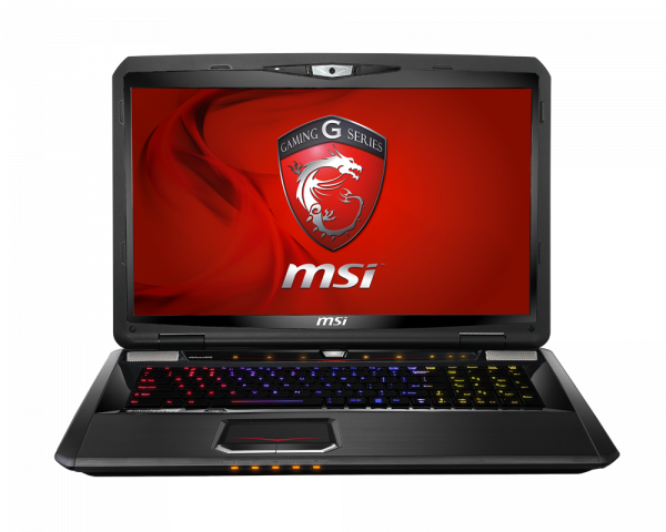 MSI GT70 WINDOWS DRIVER DOWNLOAD