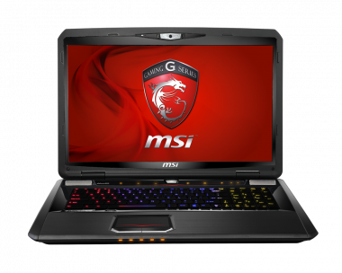 MSI GT70 2OC DRIVERS FOR WINDOWS 7