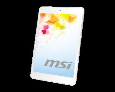 دانلود رام رسمی MSI PRIMO 81L 4.4