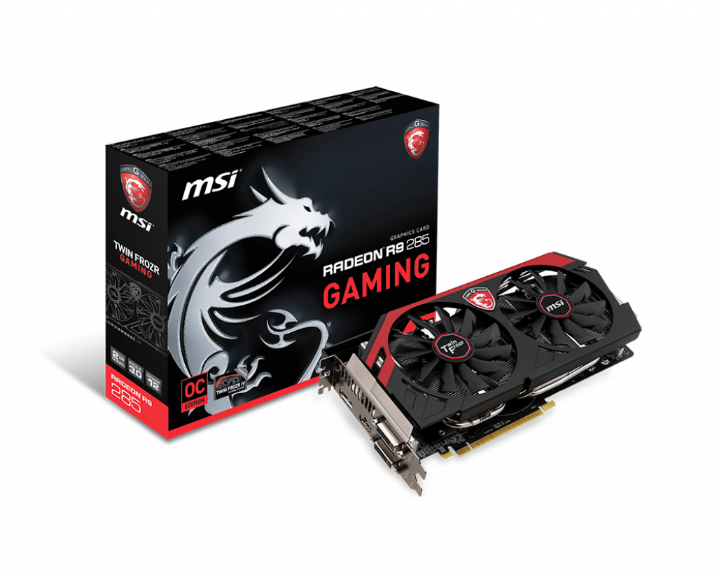 msi how to build a pc
