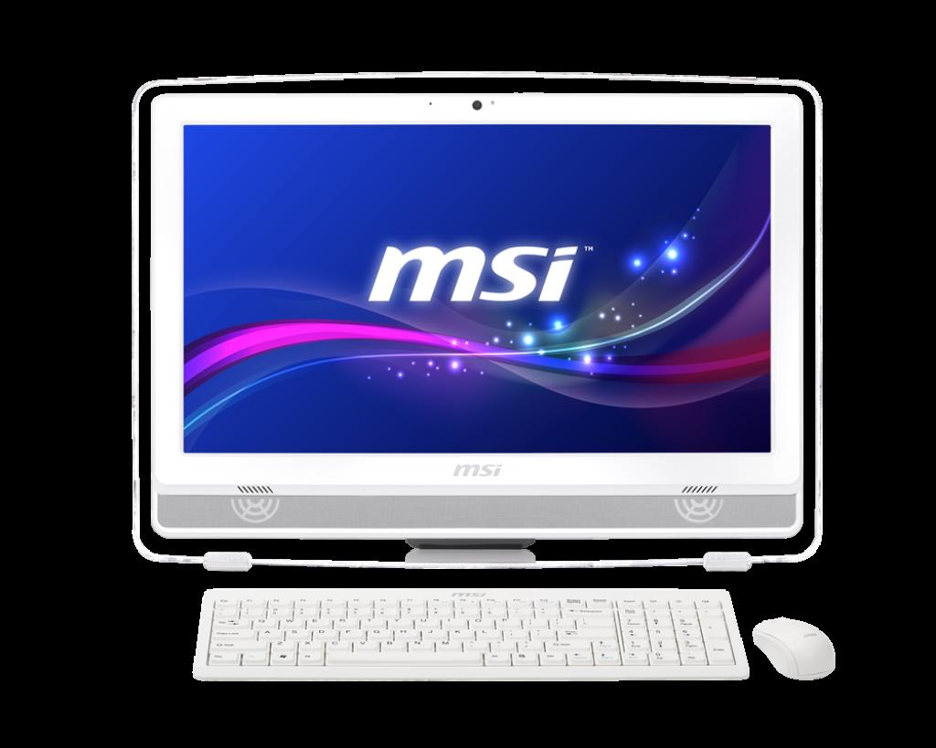 MSI WIND TOP AE2410 USB DRIVER FOR MAC