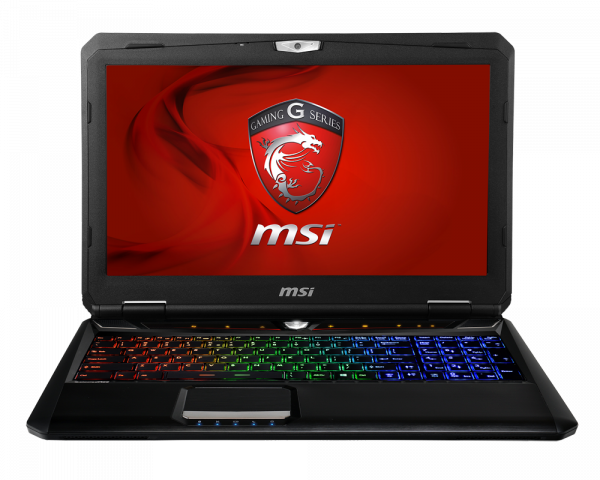 MSI GX60 3BE RADIO SWITCH DRIVERS WINDOWS XP