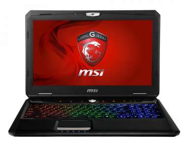 MSI GX600X CAMERA DRIVERS WINDOWS XP
