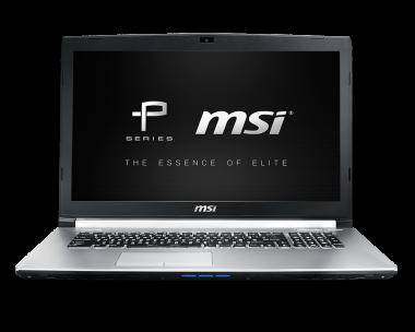 MSI PE70 2QD INTEL BLUETOOTH DRIVERS PC