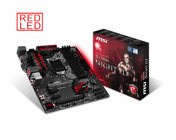 Download Driver: MSI B150M Gaming Pro ASMedia USB 3.1