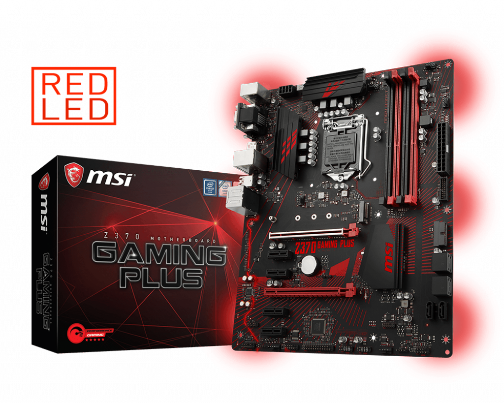 support for z370 gaming plus motherboard the world leader in rh msi com