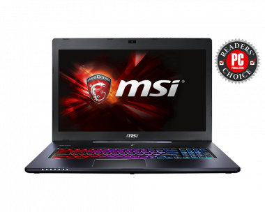 MSI GS70 USB WINDOWS 7 DRIVER DOWNLOAD