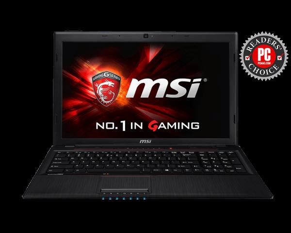 MSI GP60 2QE Leopard Intel Bluetooth Driver Download