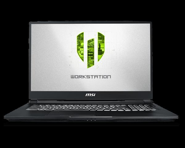 WE75-Intel-9th-Gen