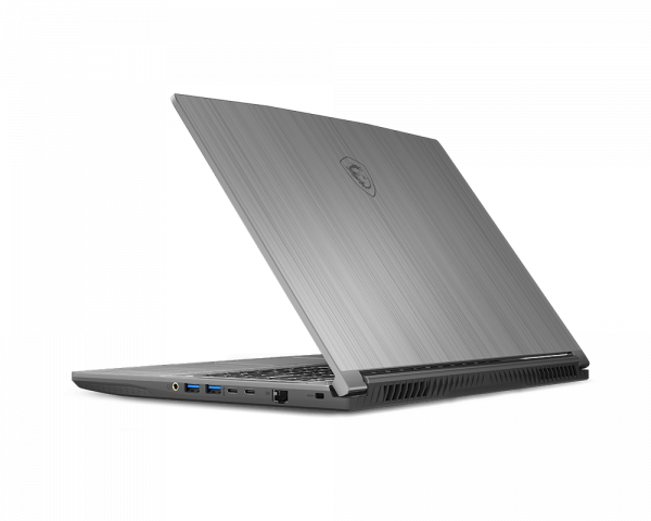 Best Ultrabooks 2020.Content Creation The Best Laptops For Content Creators